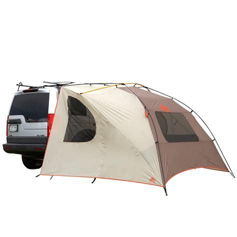 Kelty Carport kelty carport esb car shelter save 20