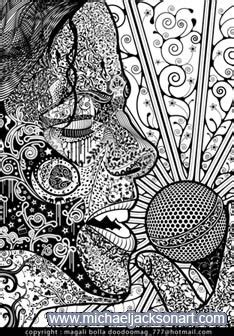 mandala coloring pages michaels 202 best images about mj on pinterest give me
