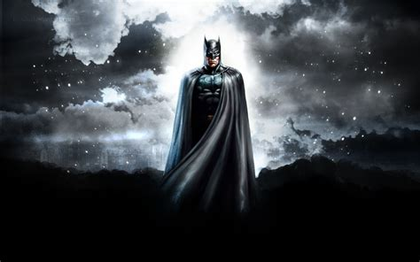 hd wallpapers for desktop batman 22 batman wallpapers hd the nology