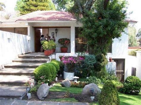 imagenes jardines de casas foto casa con jard 237 n 22 03 2009 01 38 35 fotos de aldabra