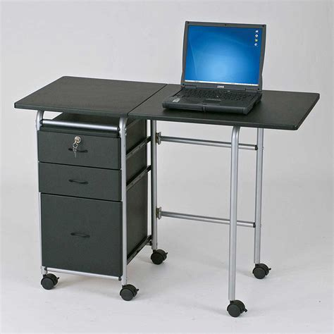 Small Laptop Computer Desk Small Laptop Desks Home Pic Review And Photo