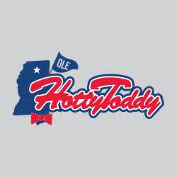 Ole Hotty Toddy An Ole Miss Fan Site News Blogs