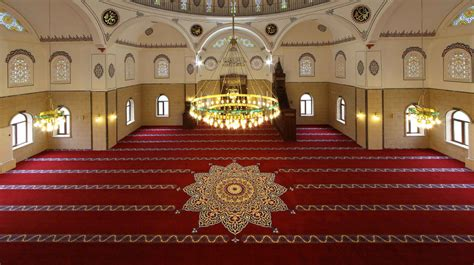 Karpet Permadani Di Tanah Abang buy mosque carpets in dubai abu dhabi dubaifurniture co