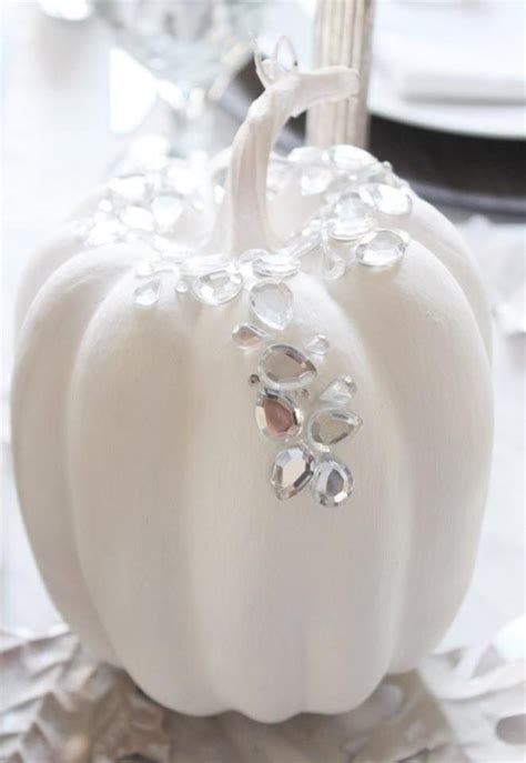 Läuse Bei 3386 by Best 20 White Pumpkins Ideas On