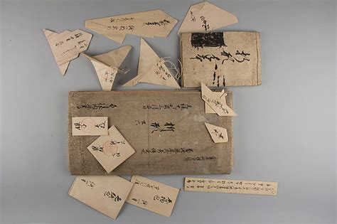 History Of Paper Folding - origata paper of gift wrapping la76 design