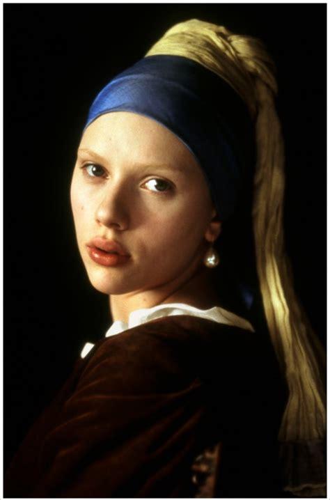 libro la jeune fille et ma librairie un livre un film r 233 ponse 224 l 233 nigme n 176 32 la jeune fille et la perle vermeer