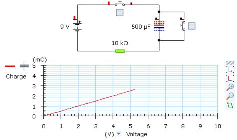 pasangan transistor a798 capacitor charge model 28 images file supercapacitor diagram svg wikimedia commons 3d