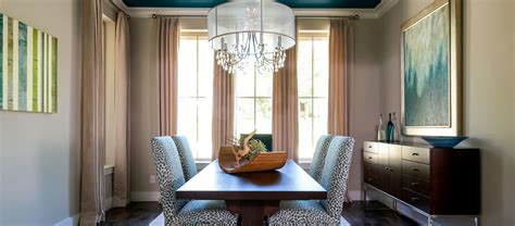 westlake interior design services interior design dallas