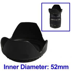 Lens Canon Ew 60c Black Hitam lens for canon ew 83j black