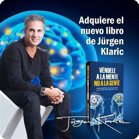 jurgen klaric libros vendele a la mente no a la gente jurgen klaric pdf