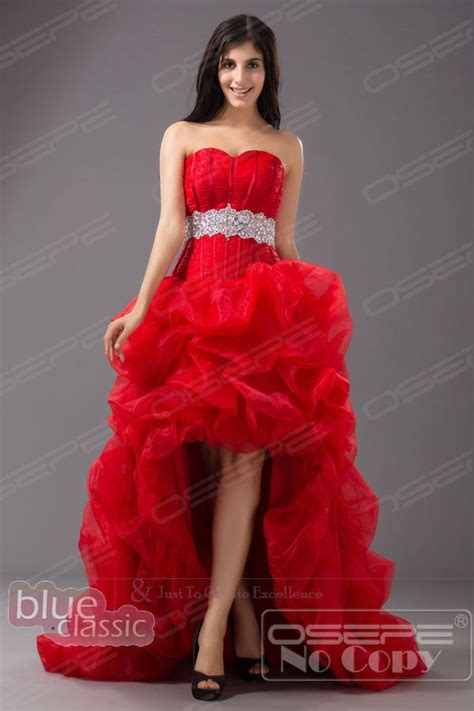 robe soiree dentelle 2015 136 best images about robes de mariee rouge on pinterest