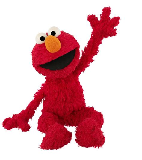image elmo sitting jpg muppet wiki fandom powered by