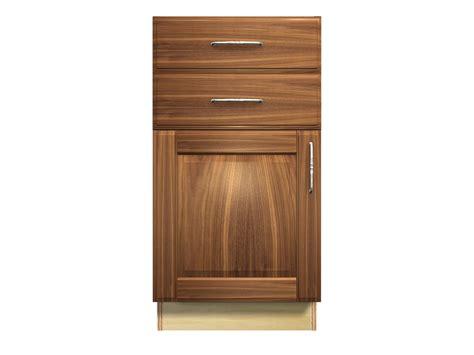 Instrument Cabinet 2 Door 1 1 door and 2 drawer base cabinet