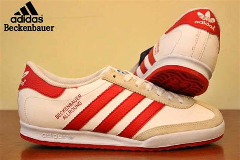 Sneakers Sepatu Clyde Casuals Edition Import Grade Original luvi sport