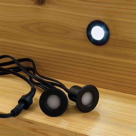 solar lights for the deck stairs diy projects remodel
