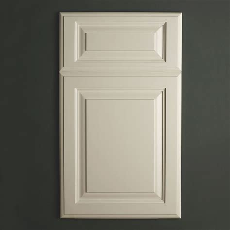 white cabinet doors kitchen custom raised panel white kitchen cabinets google search