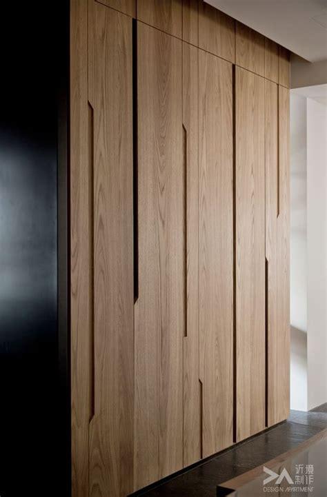Designer Wardrobe Handles by Image Result For Sliding Wooden Doors Design Without