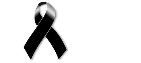 imagenes de luto tristesa luto images usseek com