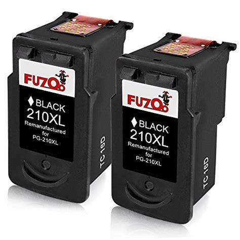 how to reset canon ip2700 ink canon ip2700 ink level resetter fuzoo 2 black canon pg