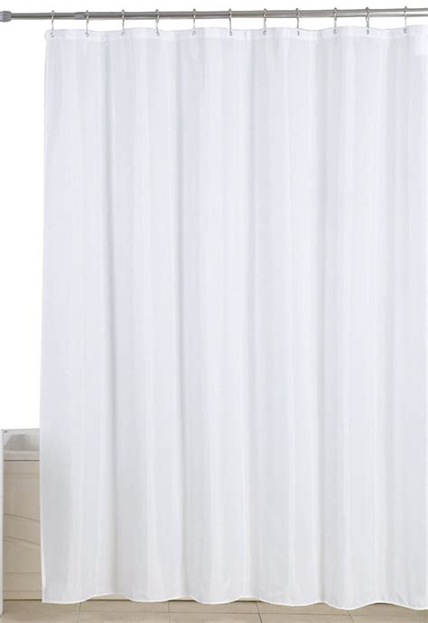 shower curtain mildew mildew on cotton shower curtain memsaheb net