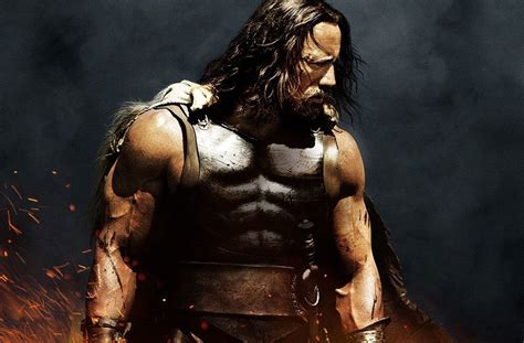 dwayne the rock johnson costume dwayne the rock johnson s workout and diet for hercules