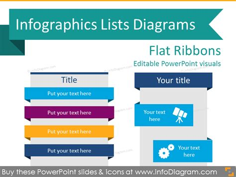 Timeline Infographics Templates For Powerpoint diagram shapes powerpoint templates