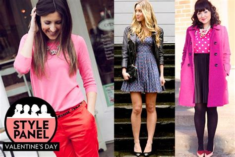 what to wear on s day s day 10 style panel tips for what to wear