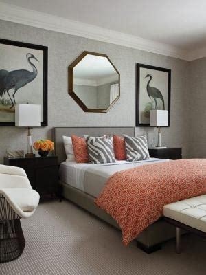 30 welcoming guest bedroom design ideas decorative 30 welcoming guest bedroom design ideas decorative