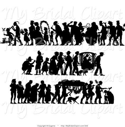 Funeral Clip Art Free   Clipart Panda   Free Clipart Images