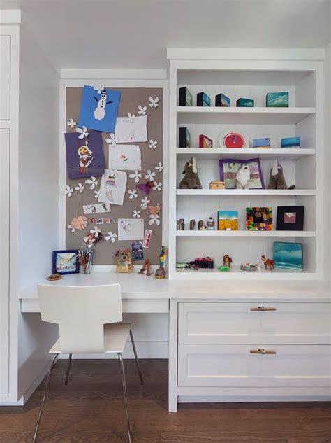 stylish teen desks dig this design 100 лучших идей комната для девочки подростка