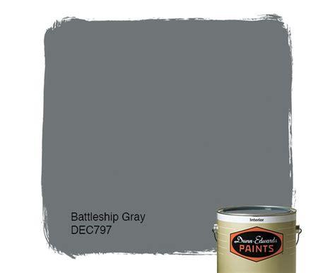 battleship gray color color battleship gray dec797 paint paint