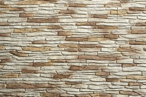 stone design fresh interior stone wall designs 5590