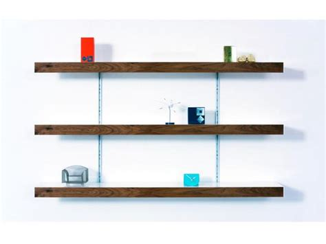 Ikea Bathrooms Designs by 9 Best Modular Shelving The Independent