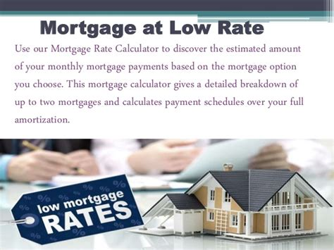second house mortgage calculator best mortgage rate calculator lowest mortgage rates in ontario