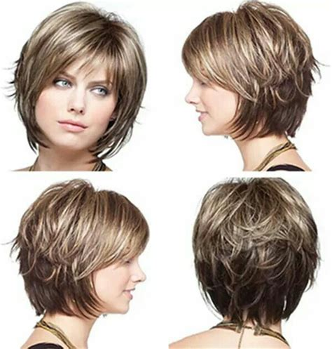 out grow a bob hair style and layer growing out short layered hair short hair styles 2015