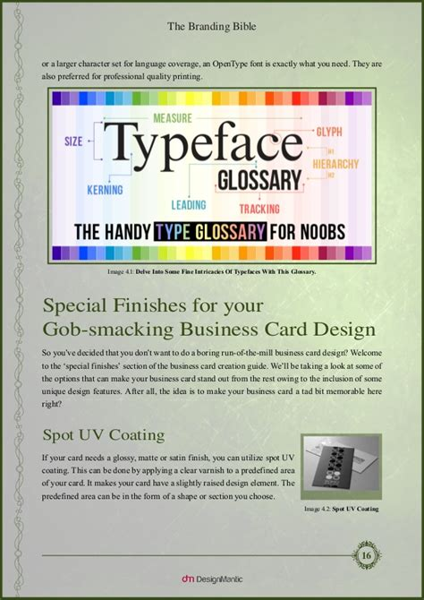 Flash Card Template Libreoffice by Business Card Type Website Gallery Card Design And Card