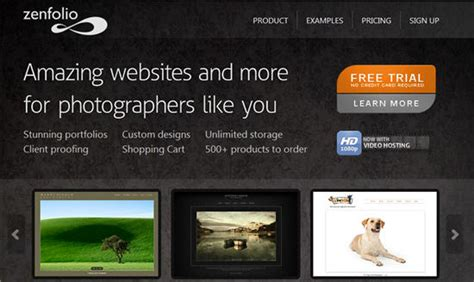 Burtenshaw Smugmug Keywordsfind Com Smugmug Website Templates