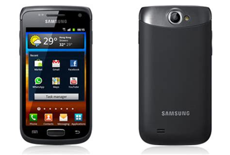 Bateraibatre Power Vizz Samsung Galaxy I8150 samsung galaxy w i8150 price specifications and release date