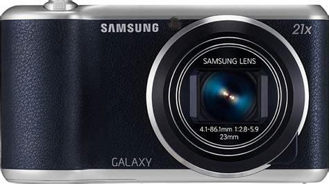 Hp Samsung Galaxy Kamera 2 samsung galaxy 2 review