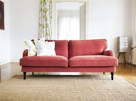 The Pottery Barn Couch B B » Home Design 2017