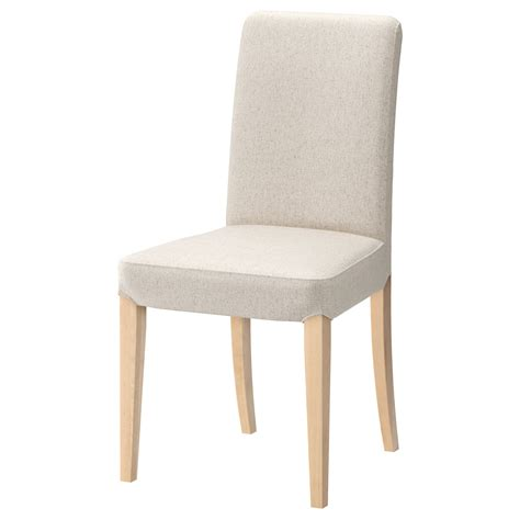 Ikea Dining Chairs Review High Dining Chairs Ikea Henriksdal Chair Blekinge White Birch Ikea Henriksdal Chair Gobo