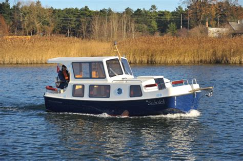 haber boats haber houseboats westwater yacht sales
