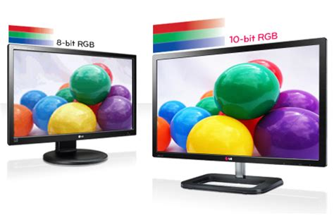 """lg 27ea83 (ips) 27"""" 2560 x 1440 5ms hdmi led monitor with"""