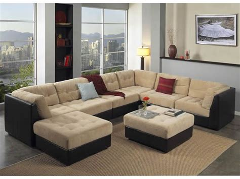 google couch u shaped sectional couch google search diy pinterest