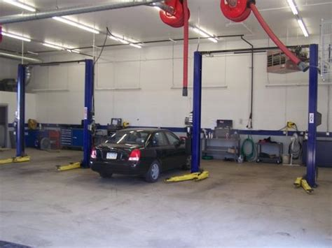 stoltz hyundai stoltz motor company dubois pa 15801 car dealership