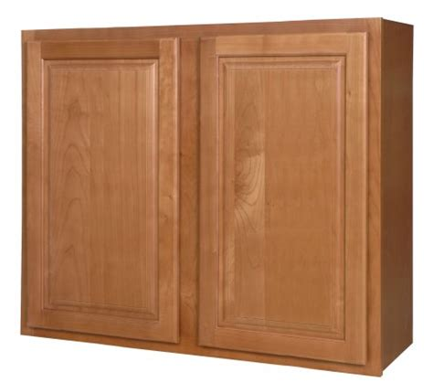 36 kitchen cabinet 36 inch kitchen cabinets 36 inch wall cabinet 2dr 2shelf 30wx12lx36h sink base painted white