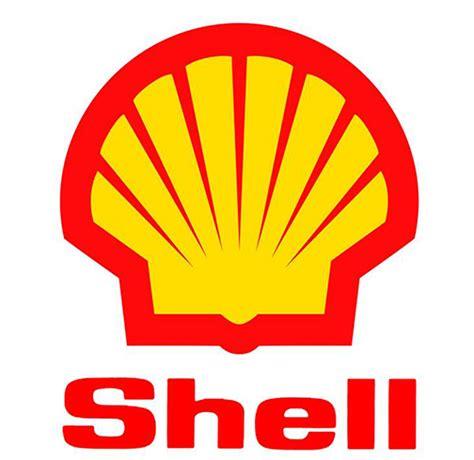 shell scenarios shell global royal dutch shell shell global shell global 2018 2019 honda cr v
