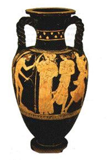 isola greca dei vasi il vero viaggio di ulisse