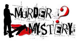 whodunit dinner murder mystery whodunit winnerofhearts