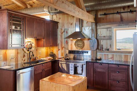 loft living in a nebraska barn home traditional living loft living in a nebraska barn home traditional